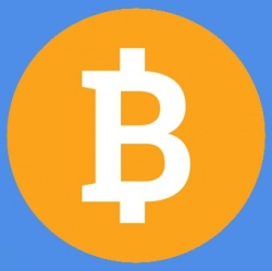 tax evasion in cryptocurrency